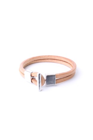 Bracelet Tau