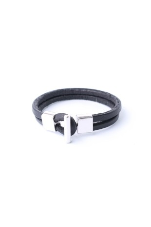 Bracelet Tau Noir