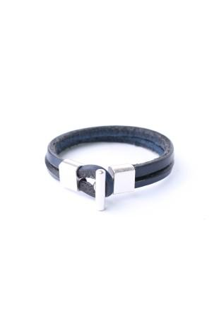 Bracelet Tau Indigo