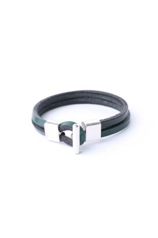 Bracelet Tau Sapin