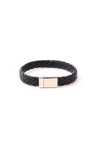 Bracelet Tressé SymBo×Duvalais