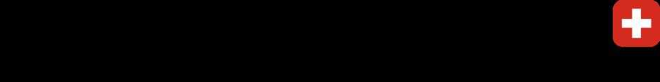 Sympa Bonnard